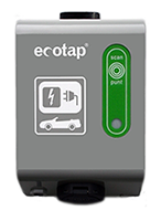 ecotap_homebox_laadpas2