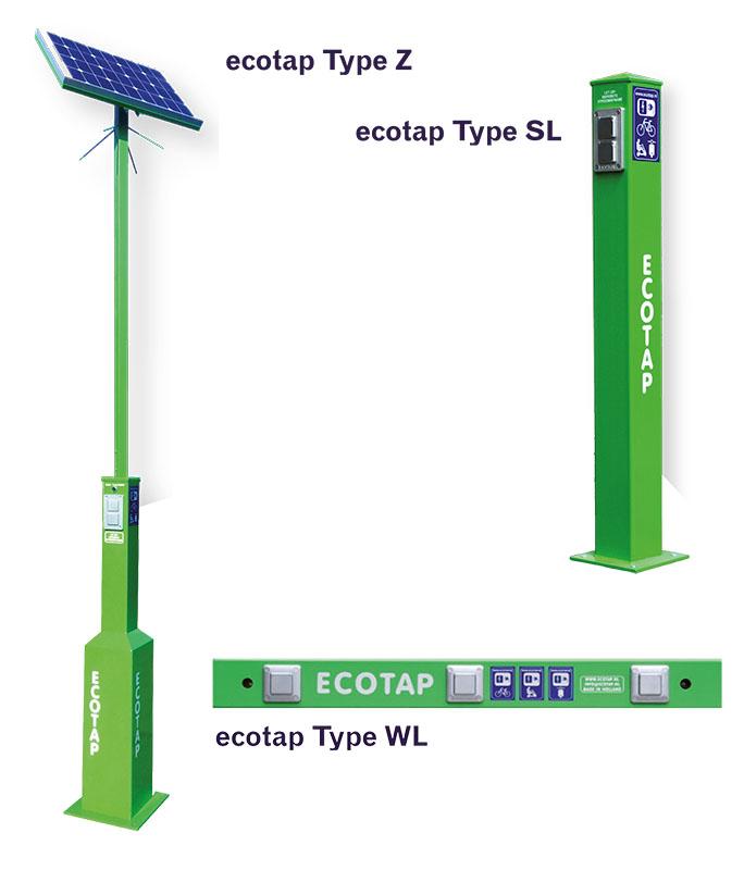 Ecotap Folder binnenzijde-31-08-2013
